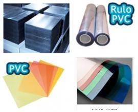 Plastik İmalat PVC imalatı