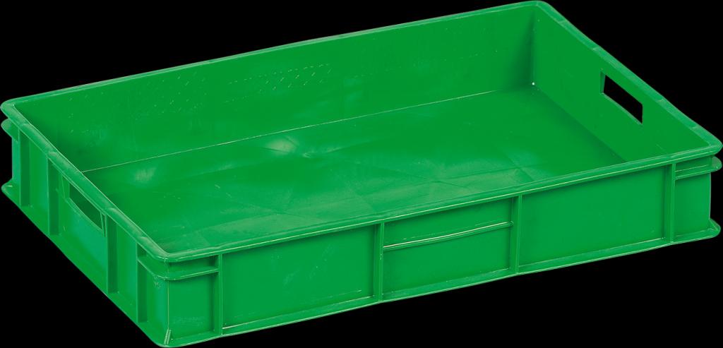 Plastik Kasa-PFKE120 Plastik Poşet Asetat PP Pvc Pet Şeffaf Sızdırmaz Kap