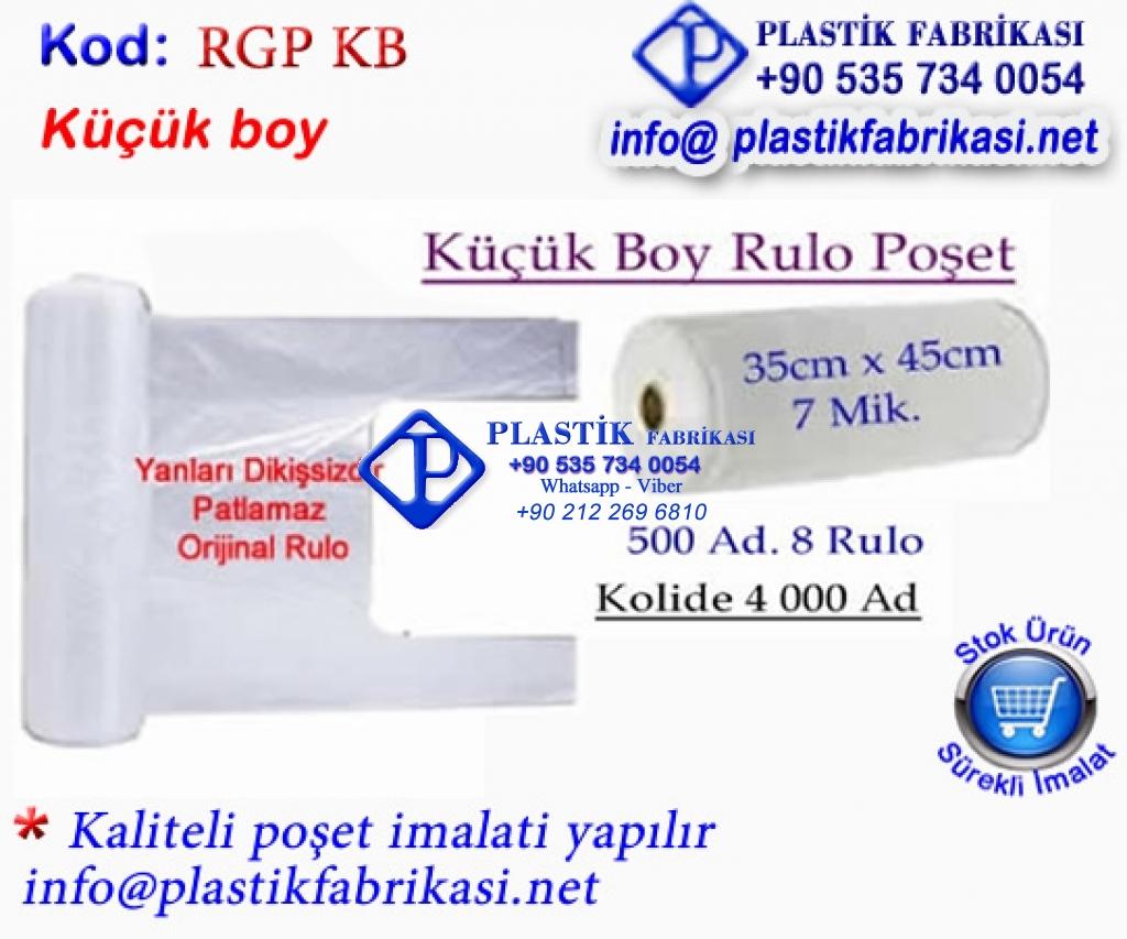 Rulo atlet poşet Plastik Poşet Asetat PP Pvc Pet Şeffaf Sızdırmaz Kap