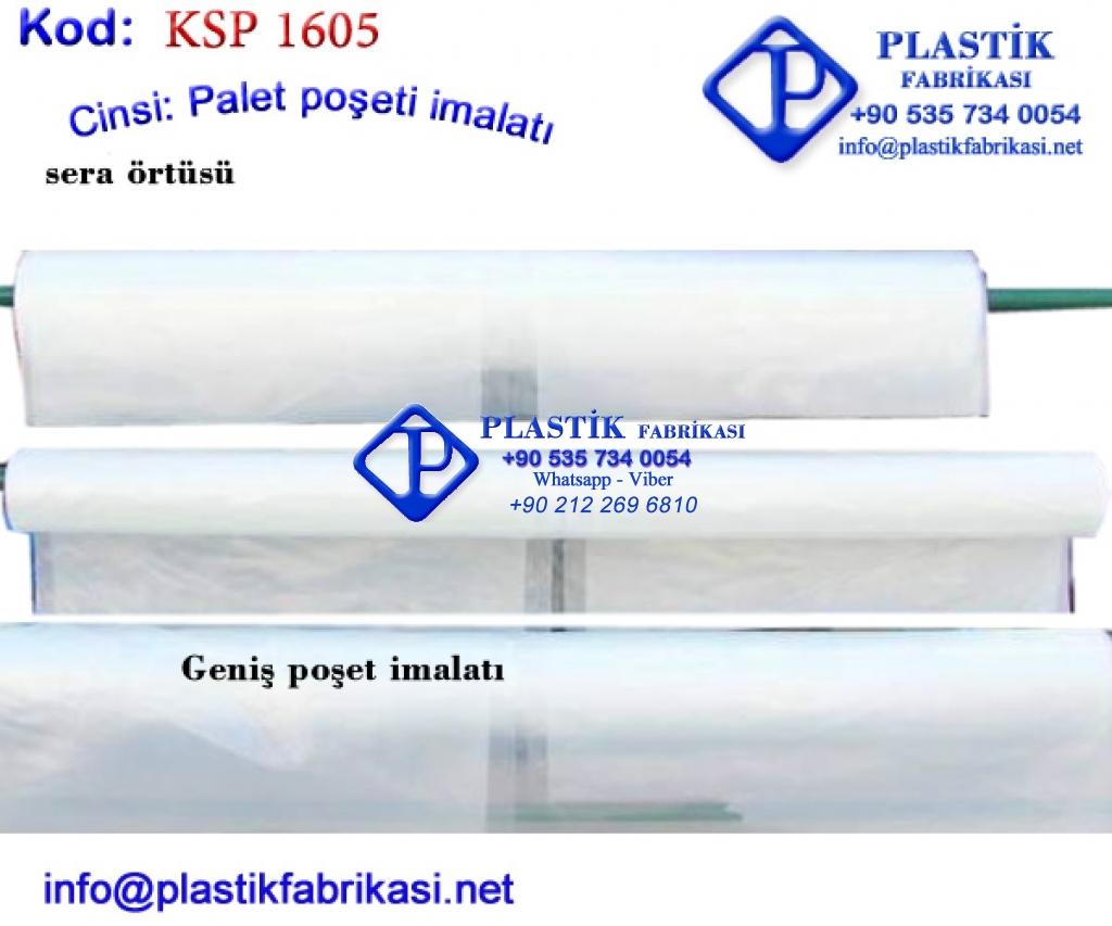 Rulo Naylon Torba imalatı 1605 Plastik Poşet Asetat PP Pvc Pet Şeffaf Sızdırmaz Kap