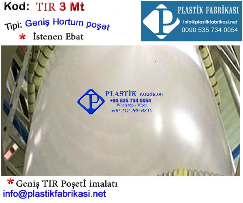 Geniş Naylon Rulo imalatı Plastik Poşet Asetat PP Pvc Pet Şeffaf Sızdırmaz Kap