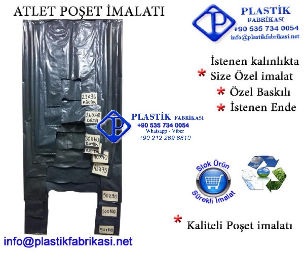 Ucuz Taşıma Poşeti Mat Siyah Plastik Poşet Asetat PP Pvc Pet Şeffaf Sızdırmaz Kap