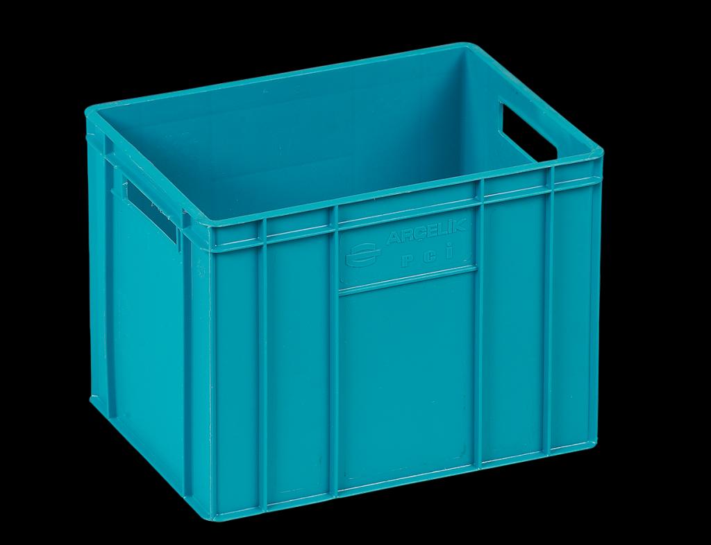 Plastik Kasa-PFKE800 Plastik Poşet Asetat PP Pvc Pet Şeffaf Sızdırmaz Kap