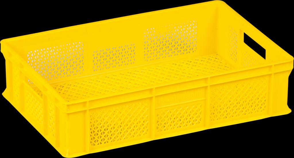 Plastik Kasa-PFKE170 Plastik Poşet Asetat PP Pvc Pet Şeffaf Sızdırmaz Kap