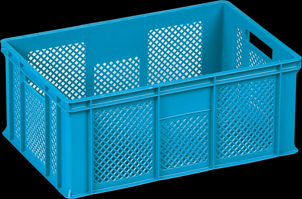 Plastik Kasa-PFKE300 Plastik Poşet Asetat PP Pvc Pet Şeffaf Sızdırmaz Kap