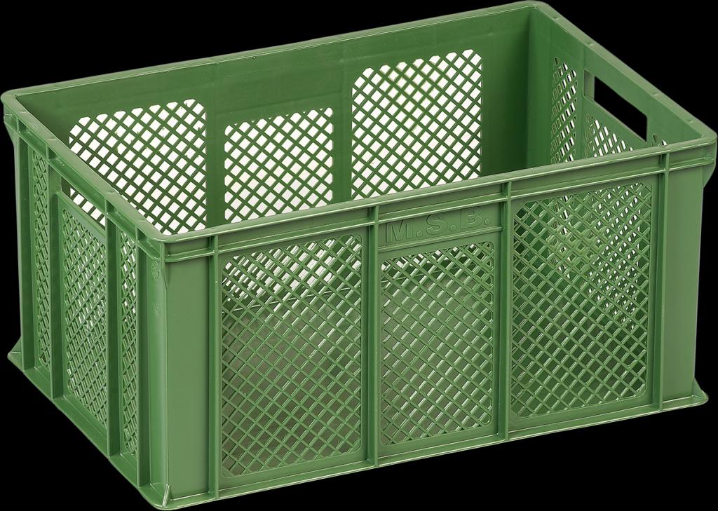 Plastik Kasa-PFKE400 Plastik Poşet Asetat PP Pvc Pet Şeffaf Sızdırmaz Kap