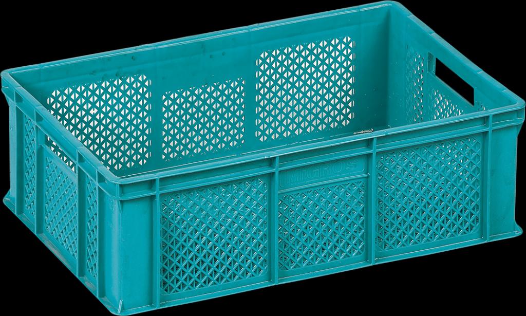 Plastik Kasa-PFKE210 Plastik Poşet Asetat PP Pvc Pet Şeffaf Sızdırmaz Kap
