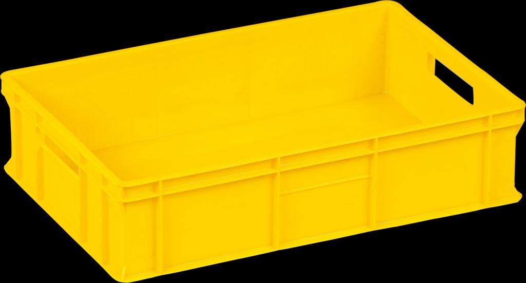 Plastik Kasa-PFKE150 Plastik Poşet Asetat PP Pvc Pet Şeffaf Sızdırmaz Kap
