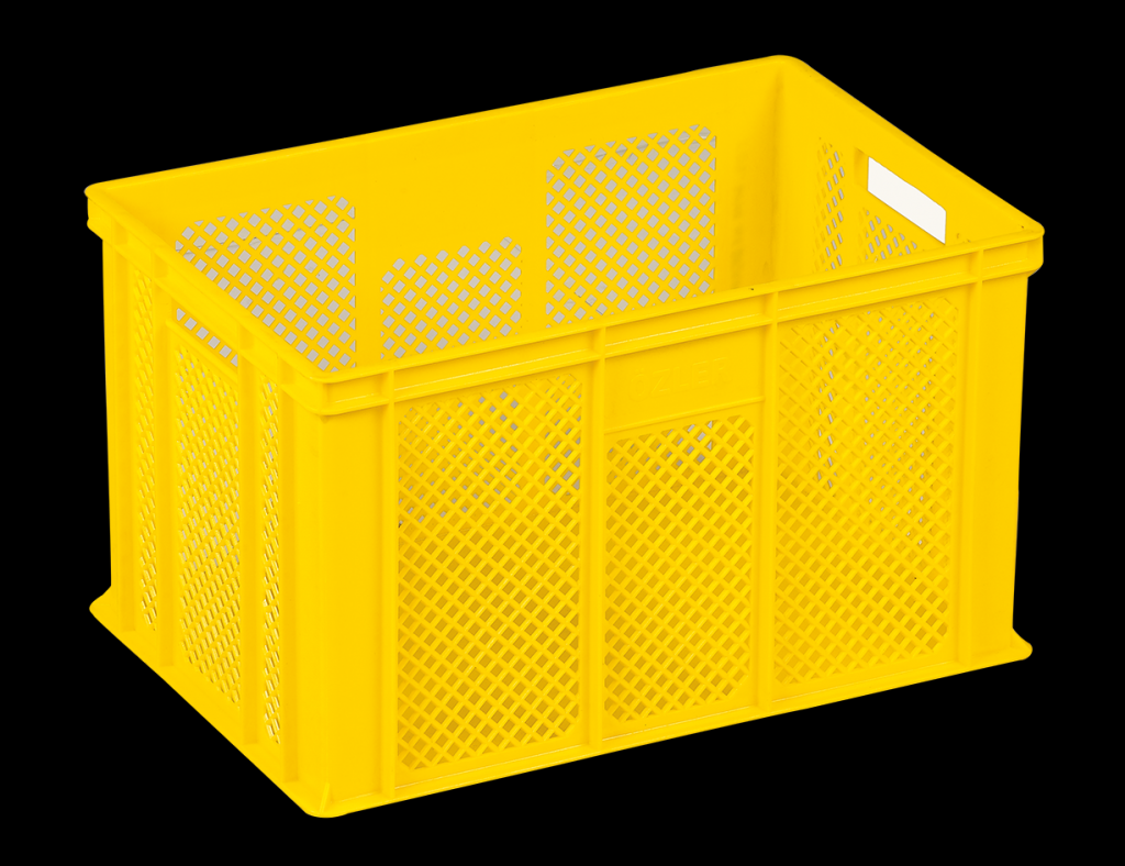 Plastik Kasa-PFKE500 Plastik Poşet Asetat PP Pvc Pet Şeffaf Sızdırmaz Kap