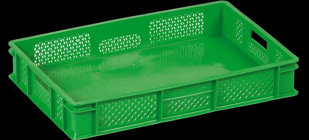 Plastik Kasa-PFKE110 Plastik Poşet Asetat PP Pvc Pet Şeffaf Sızdırmaz Kap
