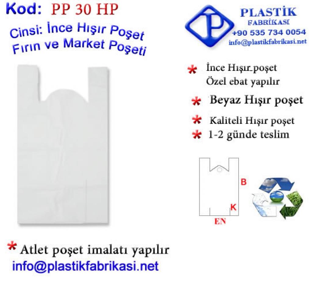 Kaliteli Market Poşeti ince Hışır Plastik Poşet Asetat PP Pvc Pet Şeffaf Sızdırmaz Kap